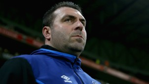 david unsworth - cropped