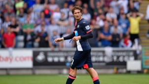 daryljanmaat - Cropped