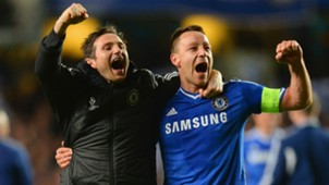 frank lampard john terry - cropped