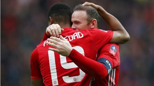Rashford and Rooney - Cropped