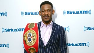 Daniel Jacobs - cropped