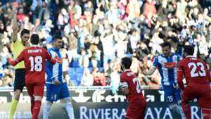 Sevilla Espanyol - cropped