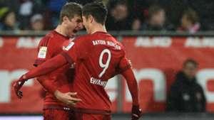 Muller Lewandowski - cropped