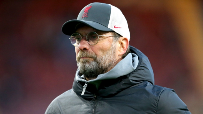 We take a closer look at who Liverpool are targeting this summer