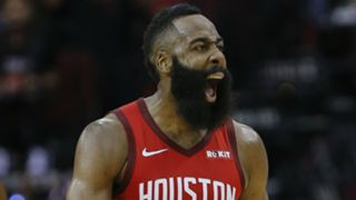Harden_cropped