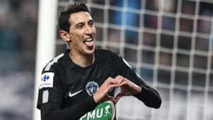 AngeldiMaria-cropped