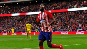 ThomasPartey - cropped