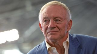 Jerry-Jones-091316-USNews-Getty-FTR
