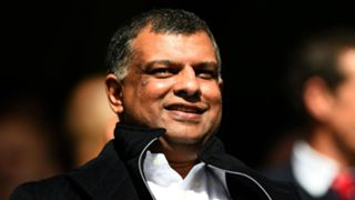 TonyFernandes - Cropped