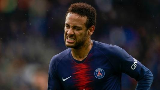 Neymar-cropped_aglpucui95f81ay4xg64cnhsu