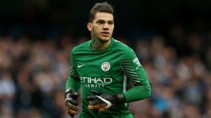 Ederson-Cropped