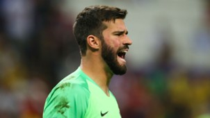 alisson-cropped