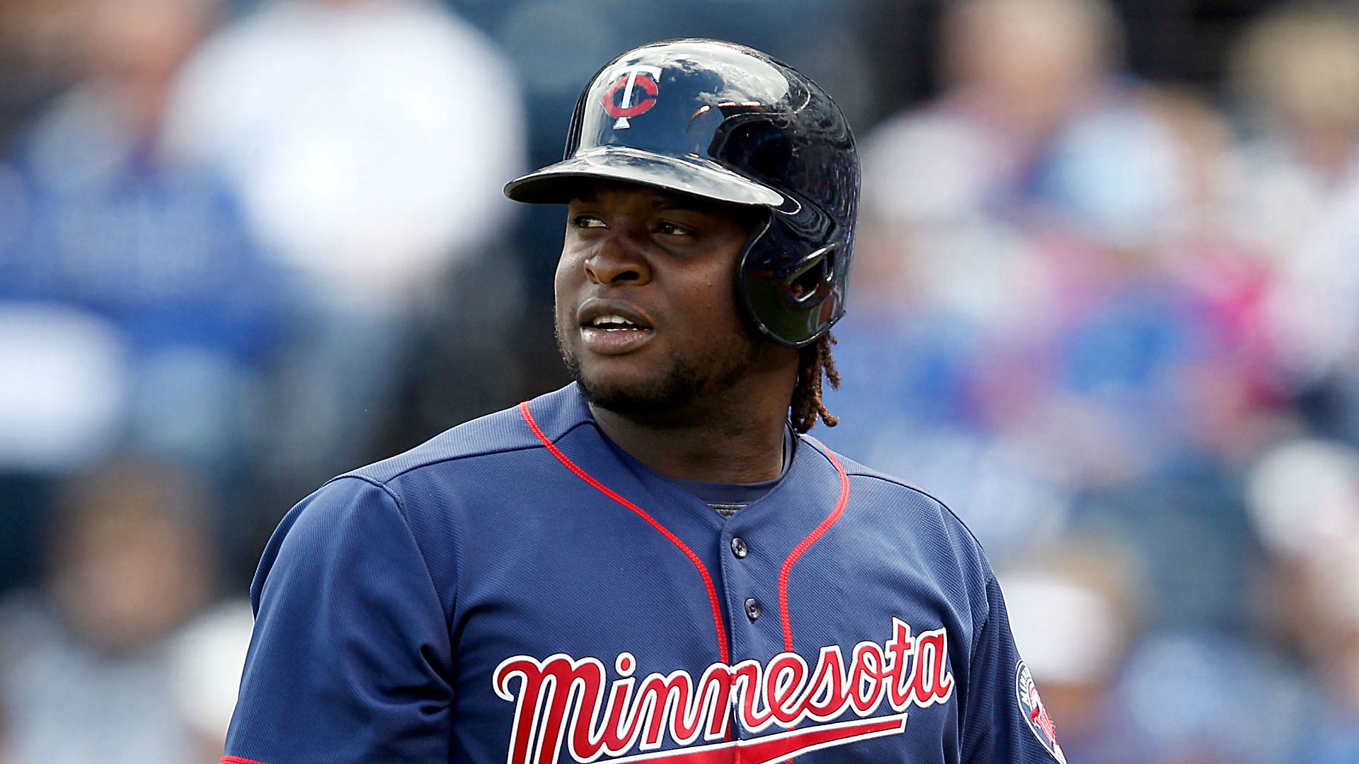 MLB to speak with Miguel Sano accuser, report says