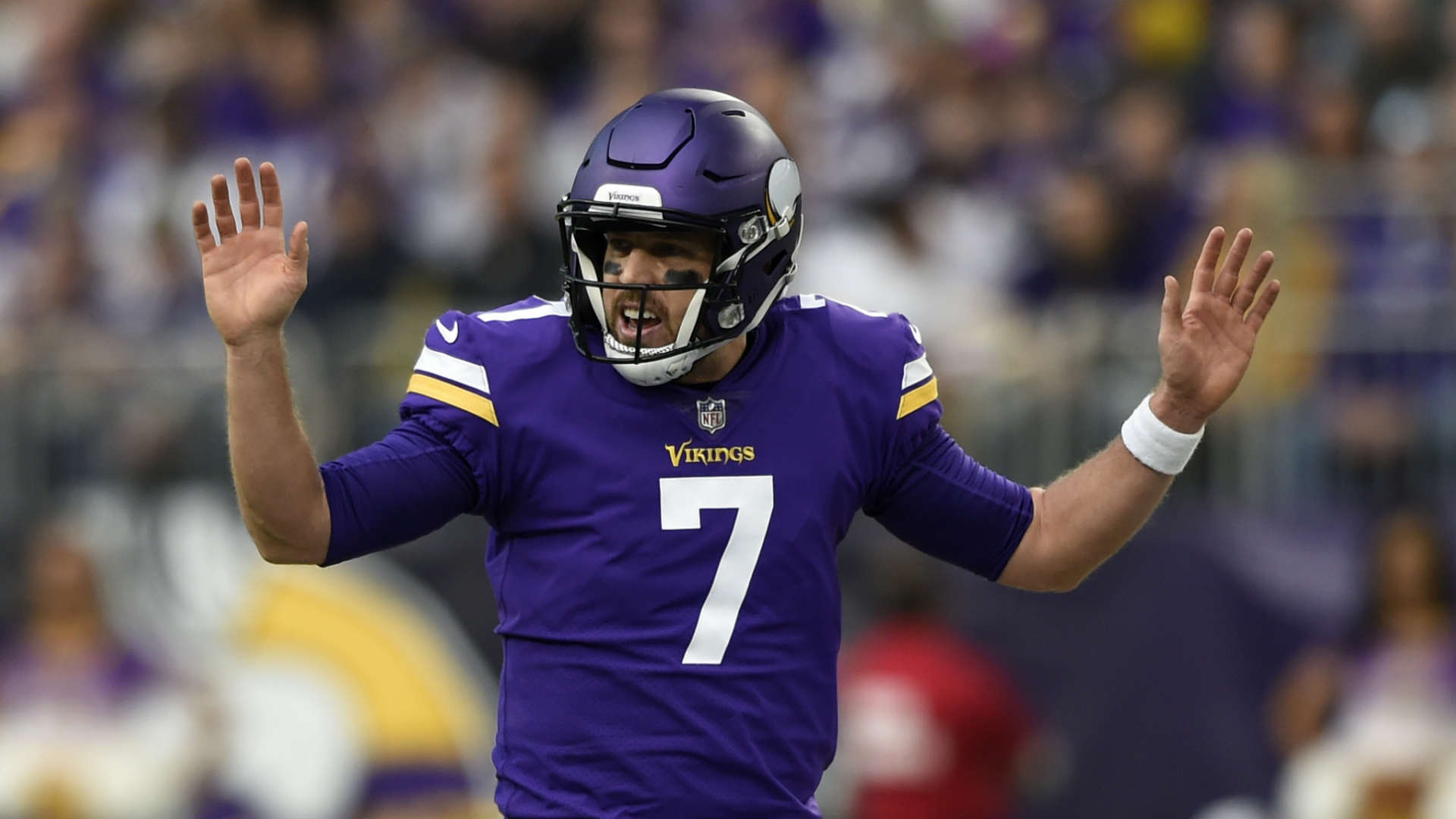 NFL Week 12 Power Rankings: Playoff picture becoming clearer