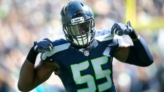 frank-clark-51017-usnews-getty-FTR