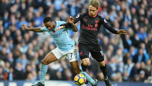 sterling-monreal-cropped