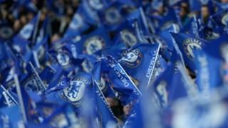 Chelsea-030215-USNews-Getty-FTR