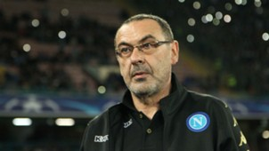 MaurizioSarri - cropped