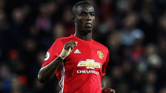 EricBailly - Cropped