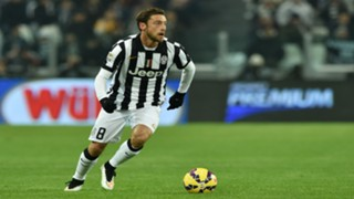 Marchisio - cropped