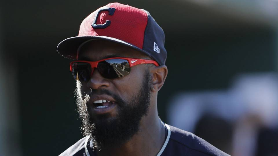 MLB free agent news: Giants add Austin Jackson to re-tooled outfield