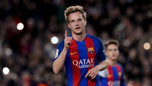 IvanRakitic - cropped