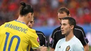 Hazard Ibrahimovic - cropped