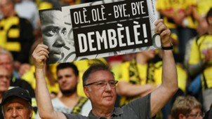 DortmundfanDembele - cropped