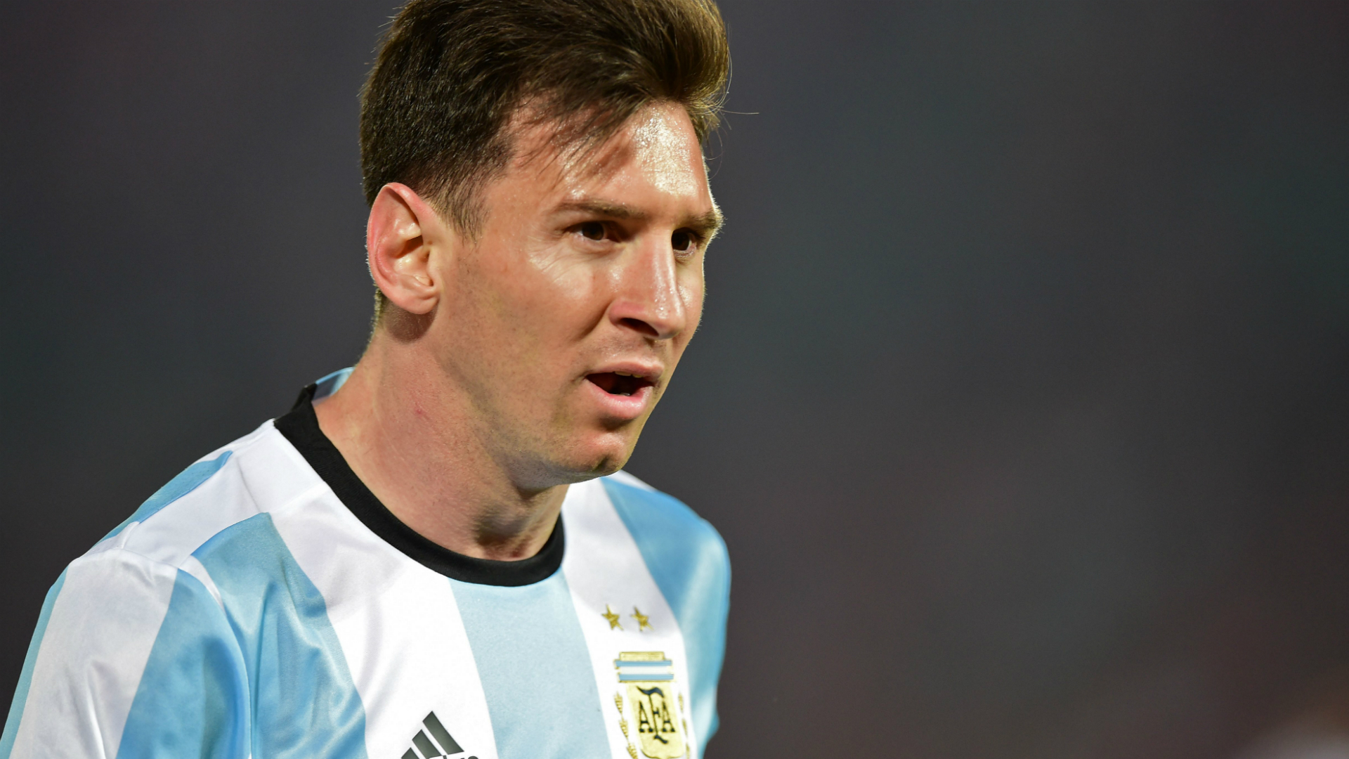 Copa America Centenario 2016 preview: Can Lionel Messi lead