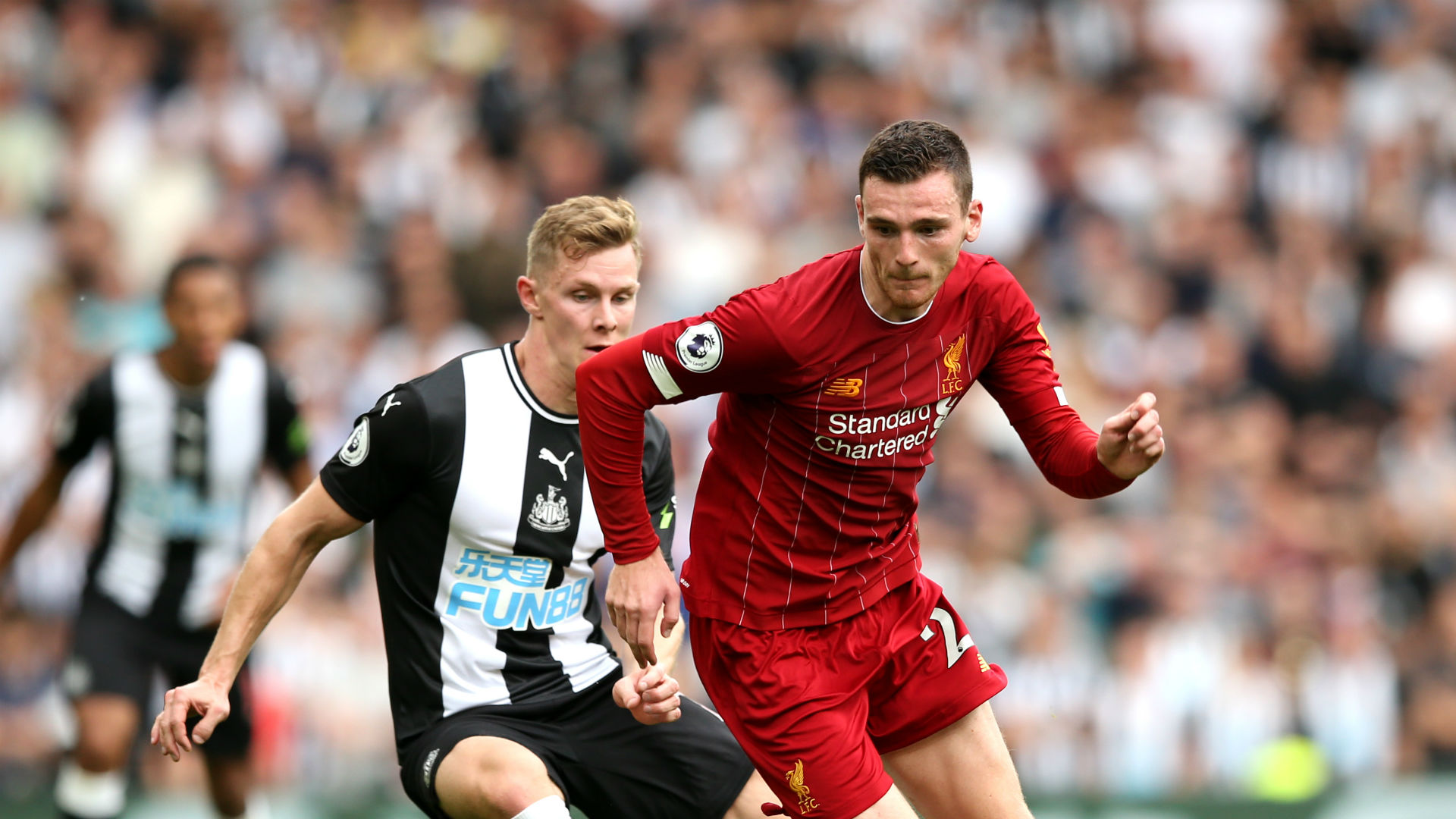Andy Robertson - cropped