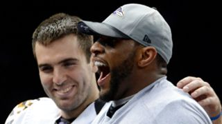 flacco-joe-lewis-ray-112116-getty-ftr.jpg