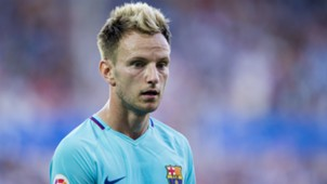 Rakitic - Cropped