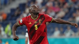 Big-money signing Romelu Lukaku is expected to make a real impact in his second spell at Chelsea