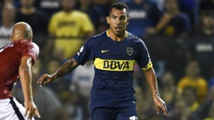 CarlosTevez-cropped
