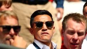Sanchez - cropped