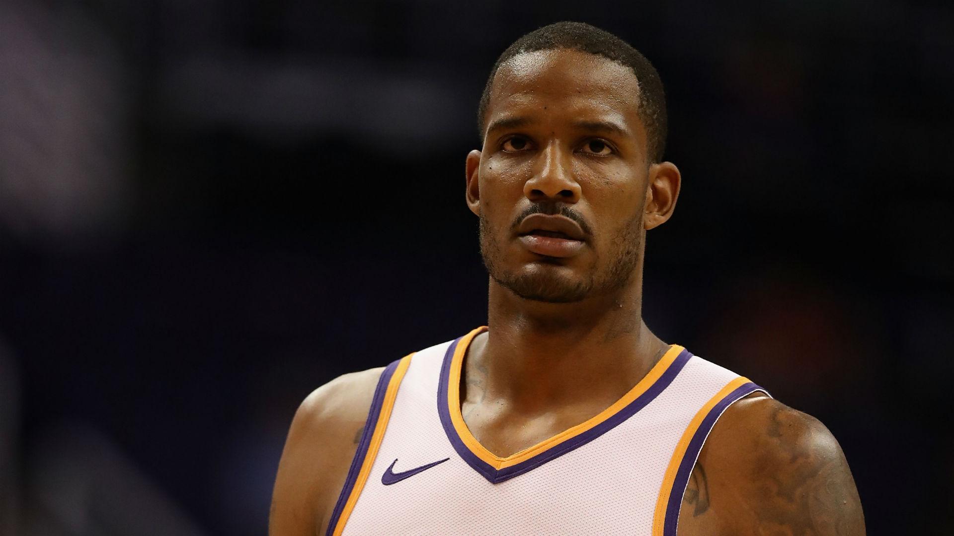 check out fa511 92b9a NBA trade news: Suns send Trevor Ariza to Wizards | Sporting ...