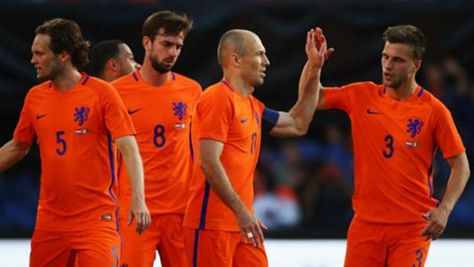 Robben Veltman - cropped