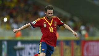 juanmata - Spain