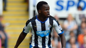 cheick tiote - cropped