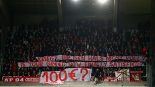 bayern fans-cropped