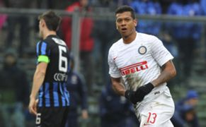 Freddy Guarin - Cropped