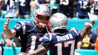 brady-tom-brown-antonio-92319-usnews-getty-ftr