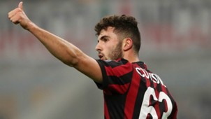 PatrickCutrone-cropped