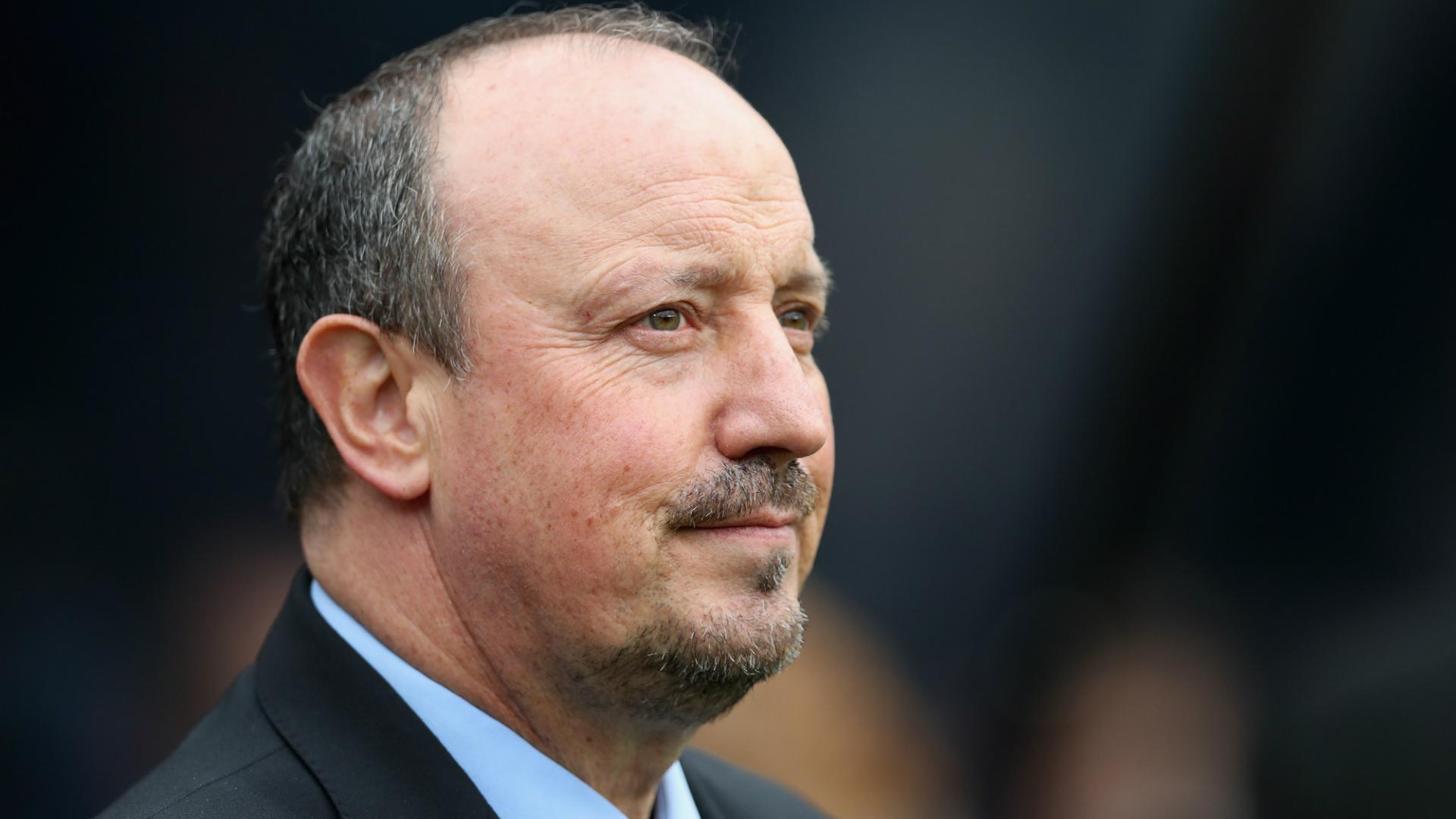 Lascelles strikes again to lift Newcastle