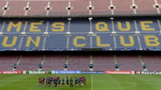 camp nou - cropped