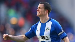 garycaldwell - Cropped