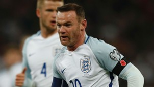 WayneRooney - cropped.