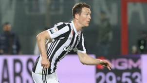 StephanLichtsteiner-cropped