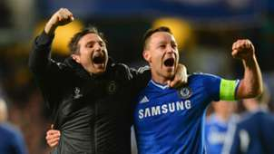 Frank Lampard and John Terry - cropped