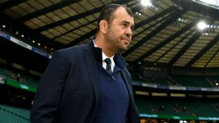 MichaelCheika-Cropped